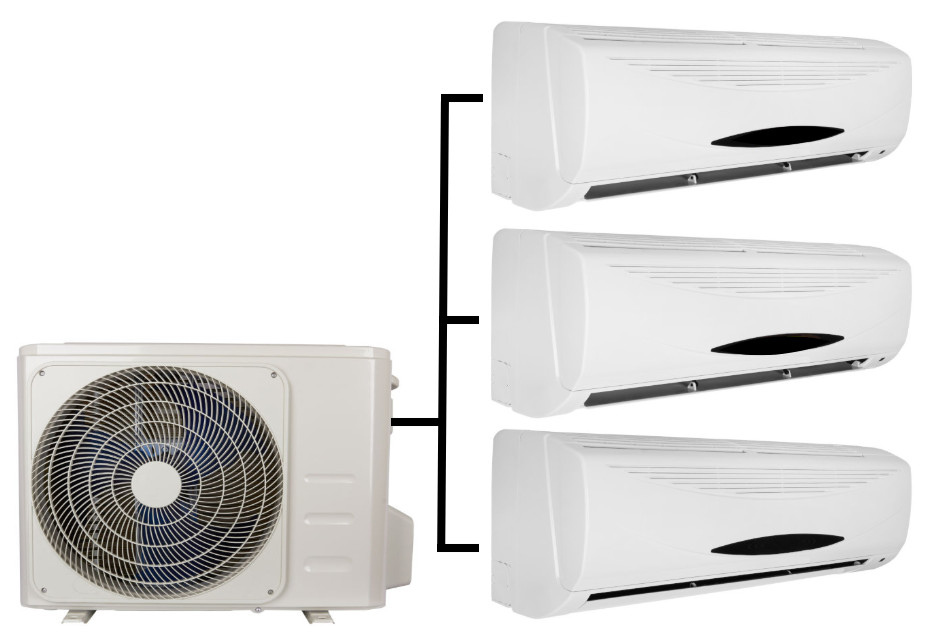 Best Air Conditioner For a Townhouse 2020 - ACS Brisbane